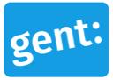 Logo Stad Gent